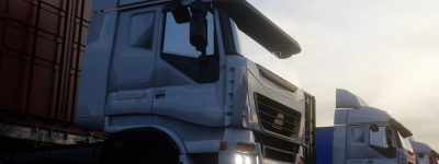cargo insurance in Houston STATE | Cartier Insurance Group