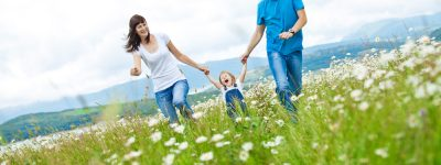 life insurance in Houston STATE | Cartier Insurance Group