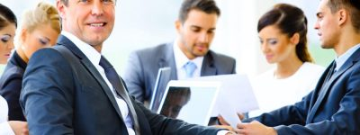 business interruption insurance in Houston STATE | Cartier Insurance Group