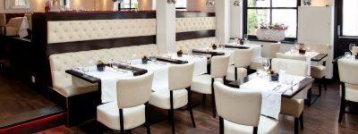 restaurant insurance in Houston STATE | Cartier Insurance Group