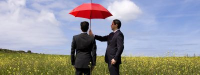 commercial umbrella insurance in Houston STATE | Cartier Insurance Group